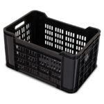 Agri Crate