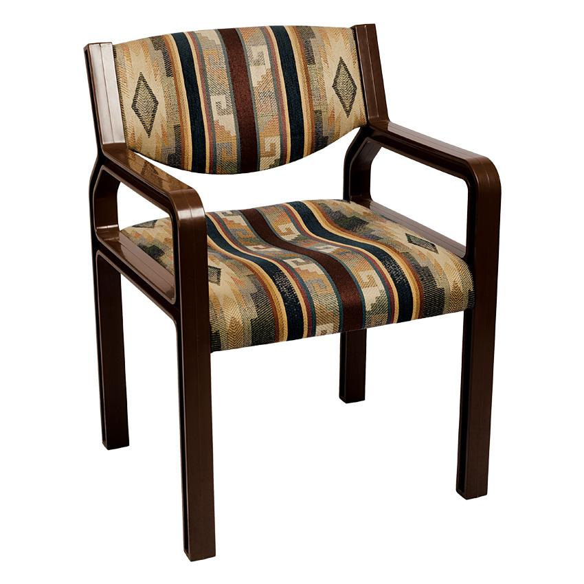 Pastoe Chair