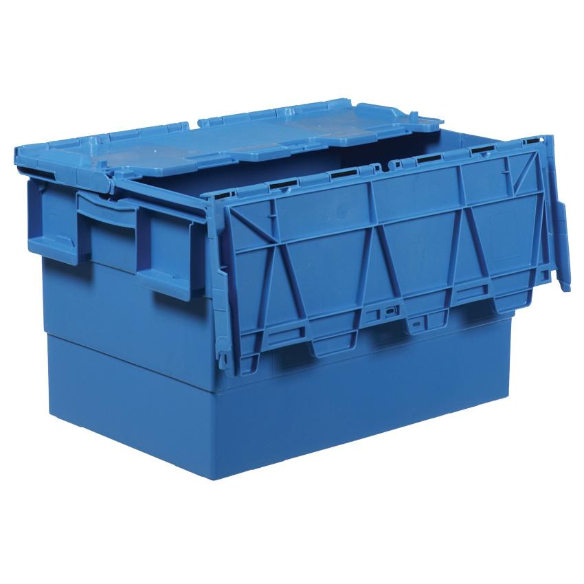 Schoeller INTEGRA Container