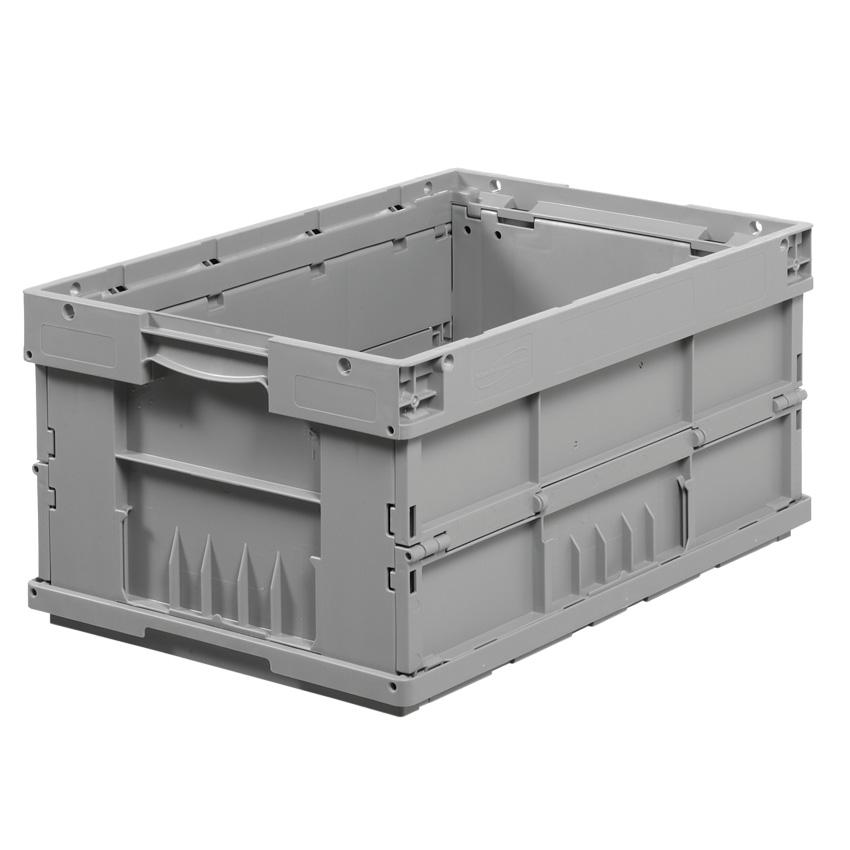 Schoeller KLT Container
