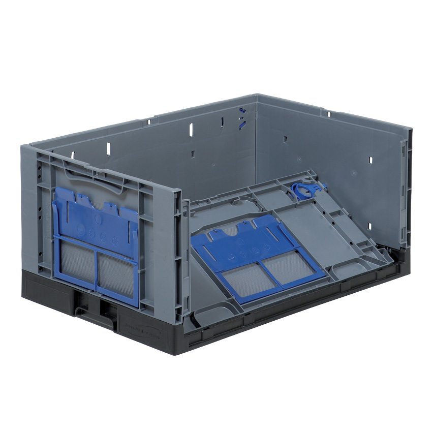 Schoeller PRELOG Container