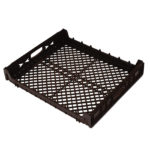Confectionery Tray Shallow